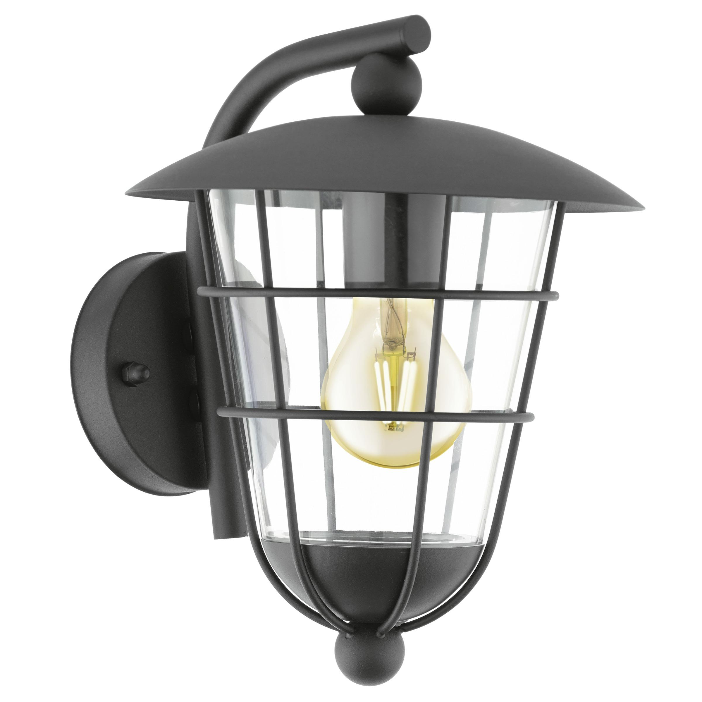 Eglo Tuinlampen 94841 Tuinverlichting