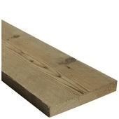 Steigerhout gebruikt XL 36x225 mm 175 cm
