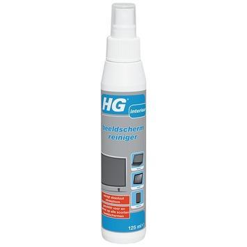 HG beeldschermreiniger 150 ml