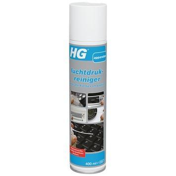Bekend GAMMA | Griffon reinigings- en onderhoudsspray 200 ml kopen DV15