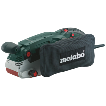 Metabo bandschuurmachine BAE-75