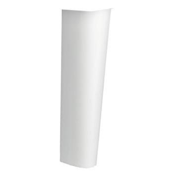 Van Marcke Odyssee zuil 68cm