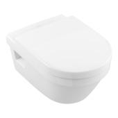 Van Marcke GO Villeroy & Boch WC pack zonder spoelrand