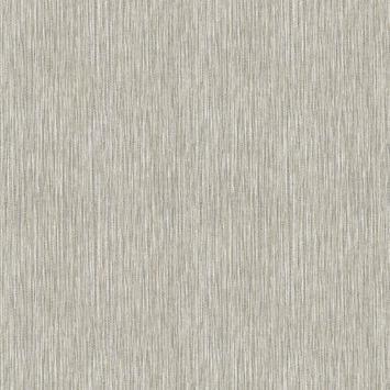 Vliesbehang Bamboe weefsel groen 105156