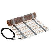 Haceka elektrische vloerverwarmingsmat Fuego 375 Watt 2,5 m²