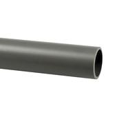 Martens RIO buis grijs Ø 110 mm 4 meter