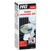 HG toilet renovatiekit 0.5L