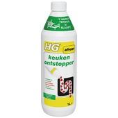 HG keukenontstopper 1 liter