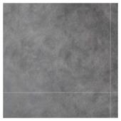 Dumawall+ wandtegel kunststof Mystic dark grey 1,95m² 37,5x65cm 8 stuks