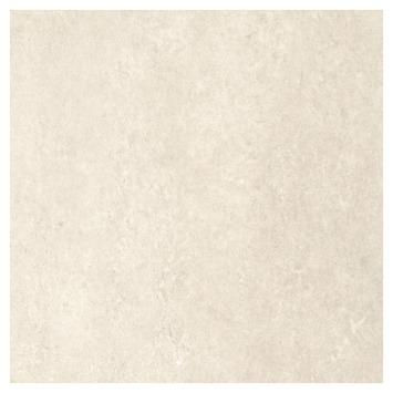 Dumawall+ wandtegel kunststof Beige 1,95m² 37,5x65cm 8 stuks