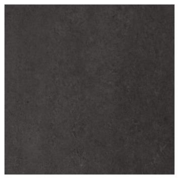 Dumawall+ wandtegel kunststof Nero 1,95m² 37,5x65cm 8 stuks