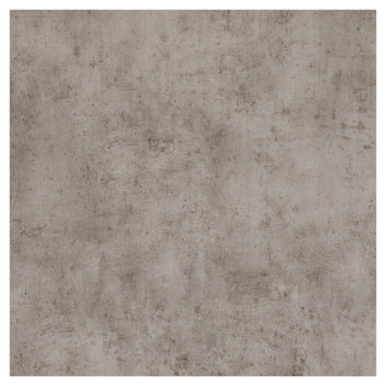 Dumawall+ wandtegel kunststof Dark cement 1,8m² 37,5x120cm 4 stuks