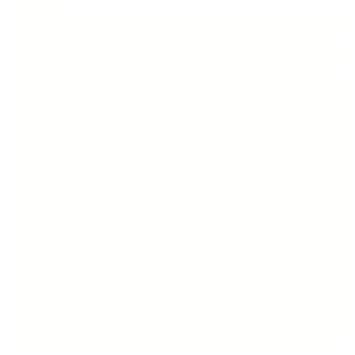 Dumawall+ wandtegel kunststof White 1,95m² 37,5x65cm 8 stuks