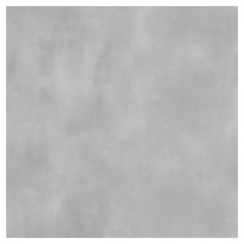 Dumawall+ wandtegel kunststof Tampa 1,95m² 37,5x65cm 8 stuks
