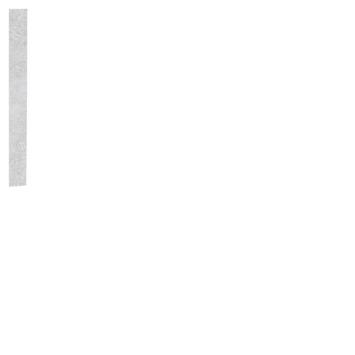 Dumawall+ wandtegel kunststof Washington 2,25m² 50x90cm 5 stuks