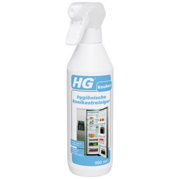 HG koelkastreiniger 500 ml