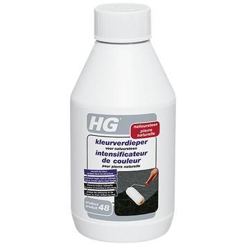 HG natuursteen kleurverdieper 250 ml