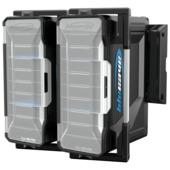BluCave opbergsysteem storage pack II