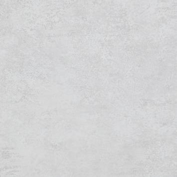 Dumawall+ wandtegel kunststof Washington 2,4m² 50x120cm 4 stuks