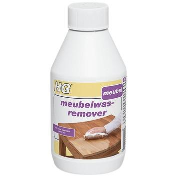 HG meubelwas remover 0.3L