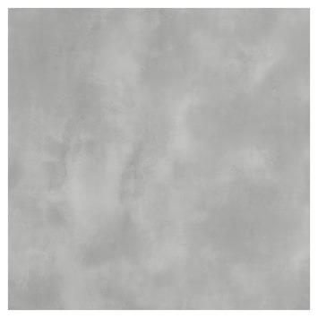 DumawallXL wandpaneel kunststof Atlanta 4,68m² 90x260cm 2 stuks