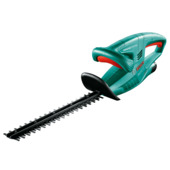 Bosch heggenschaar easy hedge cut 12-35