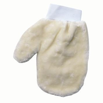 Cetabever tuinmeubelgel handschoen