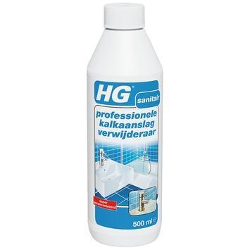 HG kalkweg concentraat 500ml