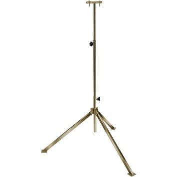 Brennenstuhl telescoop statief BS250
