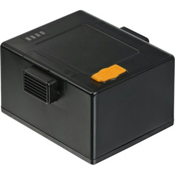 Brennenstuhl accu t.b.v. LED accu werklamp 620663