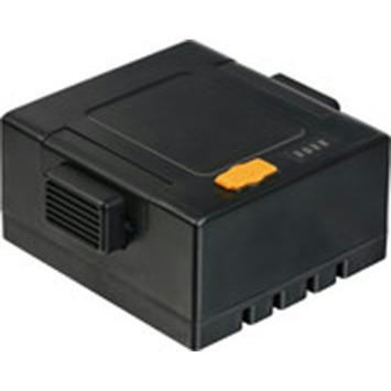 Brennenstuhl losse accu t.b.v. LED accu werklamp 620664