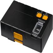 Brennenstuhl losse accu t.b.v. LED accu werklamp Blumo 620146