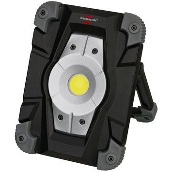 Brennenstuhl LED accu werklamp 20W IP54 met USB