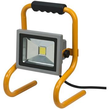Brennenstuhl Mobiele Chip-LED lamp 20W IP65 5m