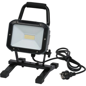 Brennenstuhl Mobiele SMD LED werklamp 30W IP54