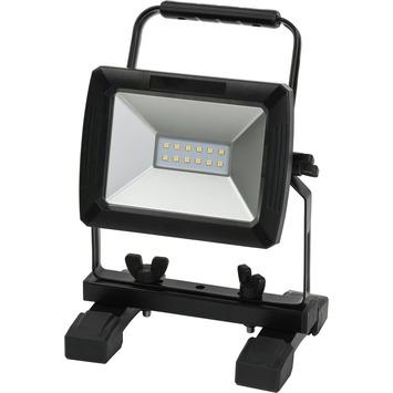 Brennenstuhl mobiele LED lamp met batterij IP54