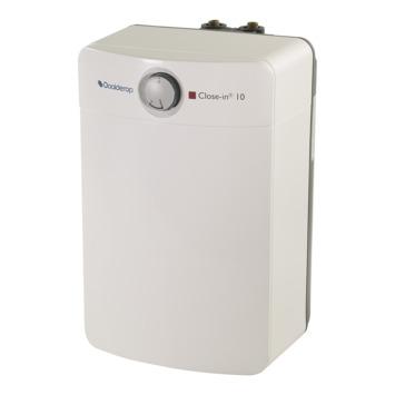 Itho Daalderop close-in keukenboiler 2200 watt 10 liter