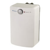 Itho Daalderop close-in keukenboiler 2200 watt 10 liter