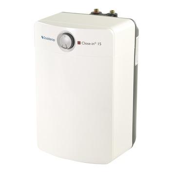 Itho Daalderop close-in keukenboiler 2200 watt 15 liter