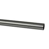 CV buis Ø 15 mm 2 meter
