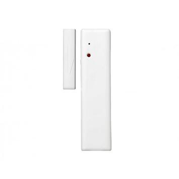 Smartalarm Deuralarm en Raamalarm SA-55-003