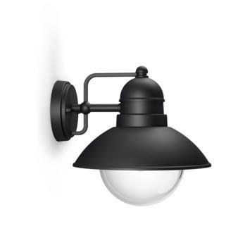 Philips buitenlamp MyGarden Hoverfly zwart
