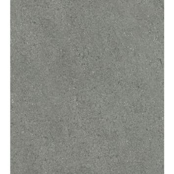 Betontegels 60x60 Gamma.Terrastegel Keramisch Grijs 60x60 Cm 2 Tegels 0 72 M2