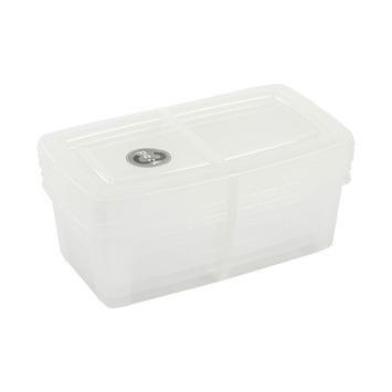 Opbergbox Basic 5L pack