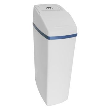 VanMarcke Go System Pure waterontharder 20 liter