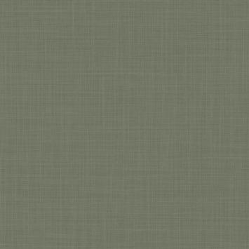 Tafelzeil sharon moosgrün per cm