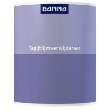 GAMMA lijmverwijderaar tapijt 750 ml