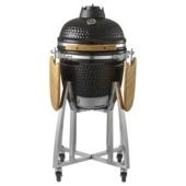 Houtskool barbecue Osaka 54 cm