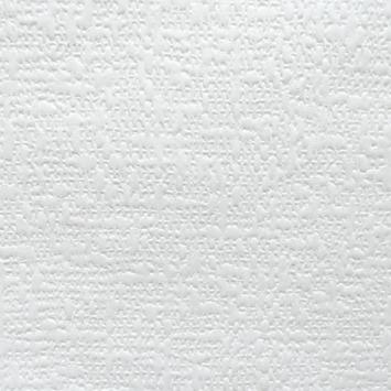Papierbehang OK structuur wit 2167-10G