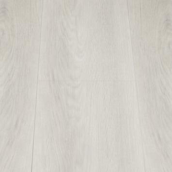 Click PVC Volera vloer grijs eiken 2,24m²